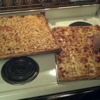 Photo taken at Papa Daddio's Pizzaria by John E. on 1/28/2012