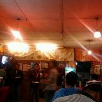 Photo taken at Abah Tomyam by DarXness S. on 8/25/2011
