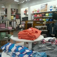 Photo taken at American Eagle Outfitters by Dora T. on 4/27/2012