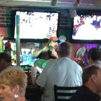 Photo taken at Klee's Bar & Grill by Michelle F. on 6/15/2012