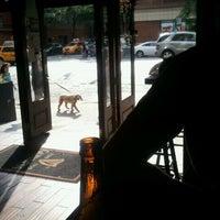 Photo taken at Dylan Murphy's by Roslyn B. on 6/1/2012