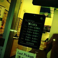 Photo taken at The UPS Store by Jenna L. on 9/21/2011