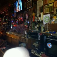 Photo taken at The Dive Bar by Larry on 9/25/2011