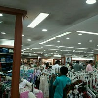 Photo taken at Jayalakshmi by Shanavas S. on 9/4/2011