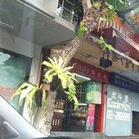 Photo taken at งุ่ยเม่งเฮง by Joyce C. on 3/24/2012