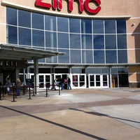 Photo taken at AMC Glendora 12 by Kevin H. on 12/25/2010