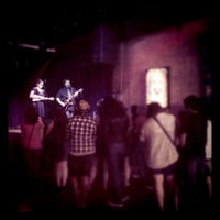 Photo taken at The Prophet Bar by Steph A. on 7/24/2011
