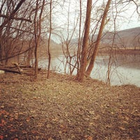 Photo taken at On The Juniata River by Jayson W. on 12/5/2011