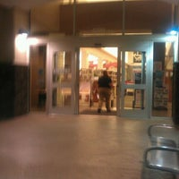 Photo taken at Palm Beach County Library System by Katina B. on 1/13/2012