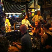 Photo taken at The Split Crow by James H. on 10/1/2011