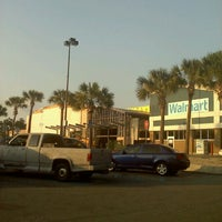 Photo taken at Walmart Supercenter by Miguel C. on 6/8/2011