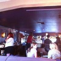 Menu - 515 Kitchen & Cocktails - Downtown Santa Cruz - Santa Cruz, CA