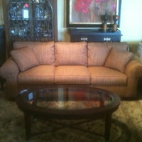 ... Photo Taken At Russellu0026amp;#39;s Fine Furniture By Bill S. On ...