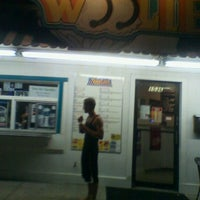 Photo taken at Woolie's by Tammy V. on 8/26/2011