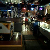 Photo taken at Hooters by Moises S. on 1/28/2012