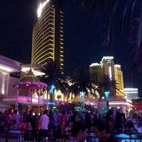 Photo taken at Surrender Nightclub by Dennis on 7/29/2012