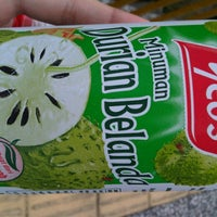 Photo taken at KK Supermart by Masha M. on 9/7/2011