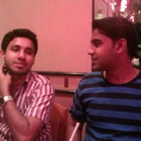Photo taken at Pizza Hut by Aneez A. on 1/12/2012