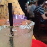 Photo taken at Cilantro by Cory Z. on 8/3/2012