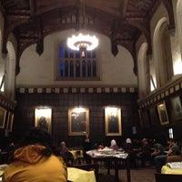 Photo prise au Hutchinson Commons par Kathryn H. le5/22/2012