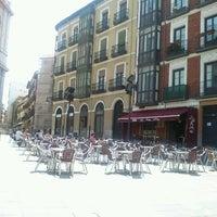 Foto diambil di El largo adiós (Cafetín) oleh Nacho D. pada 7/14/2012