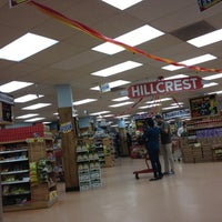 Photo taken at Trader Joe's by Bil B. on 5/13/2012