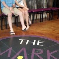 8/16/2012にSerottaredがThe Mark Dine & Tapで撮った写真