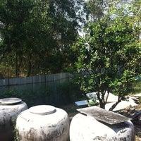 Photo taken at Camp Tawan by Pari S. on 8/4/2012