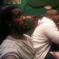 Photo taken at JP Looneys Sports Bar and Grill by Wendell T. on 11/1/2011