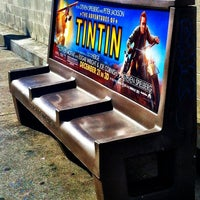 Photo taken at GARDENA MUNICIPAL BUS STOP by TONY A. on 12/24/2011