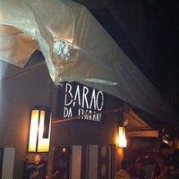 Foto tirada no(a) Barão da Itararé por Ed J. em 7/16/2011