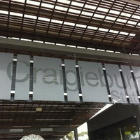 Photo taken at Craigieburn Station by Samantha on 1/11/2011
