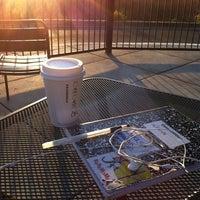 Photo taken at Starbucks by Willis C. on 9/18/2011
