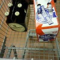 Photo taken at Food Lion Grocery Store by Will B. on 8/2/2012