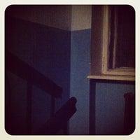 3/30/2012にндрей .がInteriaで撮った写真