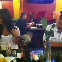 Photo taken at La Piñata #6 by RoShawn Y. on 7/16/2011