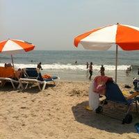 7/7/2012にAida F.がCape May Beachで撮った写真