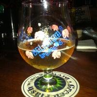 Photo prise au Rosie O'Grady's Irish Pub par Manny L. le7/22/2011