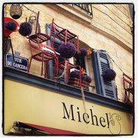 Photo prise au Le Michel's par Craig C. le7/4/2012