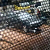 Photo taken at Autopit by Hendru W. on 1/10/2012