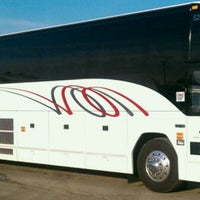 Photo taken at Cardinal Transportation by Roy A. on 5/1/2011