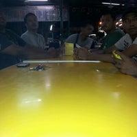 Photo taken at Restoran Asyraf by En B. on 2/14/2012