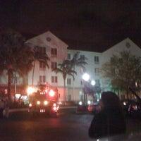 Hilton Garden Inn Boca Raton Hotel