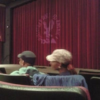 Photo taken at Directors Guild Theater by Jonathan H. on 10/16/2011