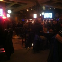 Photo taken at The Plow Western Tap & Grill by Jason G. on 12/8/2011