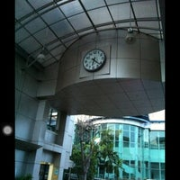 Photo taken at Suan Dusit University by kerati j. on 4/1/2012