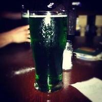 Photo taken at Scruffy Murphy's by Khadija D. on 3/18/2012