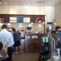 Photo taken at Peet's Coffee & Tea by Victoria H. on 5/23/2012