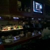 Photo taken at Mudsocks Grill by Andrew A. on 1/14/2012