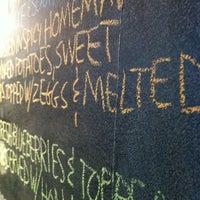 Photo taken at Cafe Lift by Kara K. on 7/29/2012